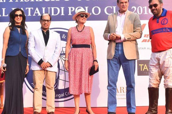 Bhopal-Pataudi-Polo-Cup-1