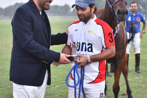 Bhopal-Pataudi-Polo-Cup-2