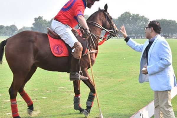 Bhopal-Pataudi-Polo-Cup-3