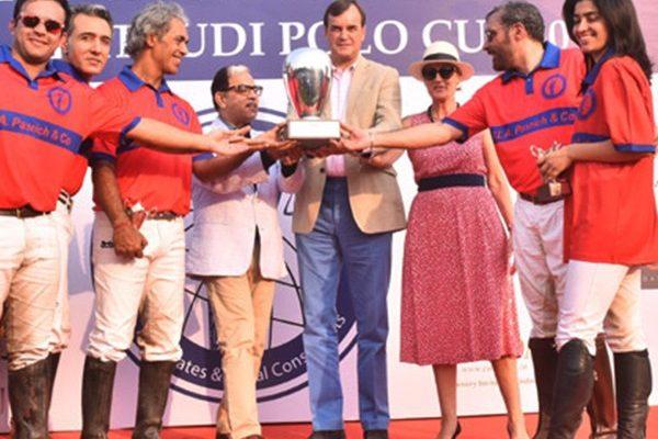Bhopal-Pataudi-Polo-Cup-5