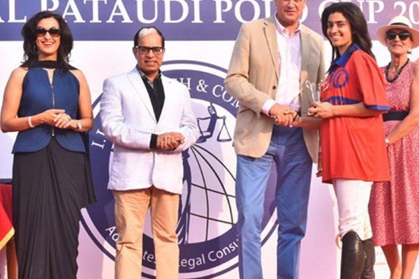 Bhopal-Pataudi-Polo-Cup-6