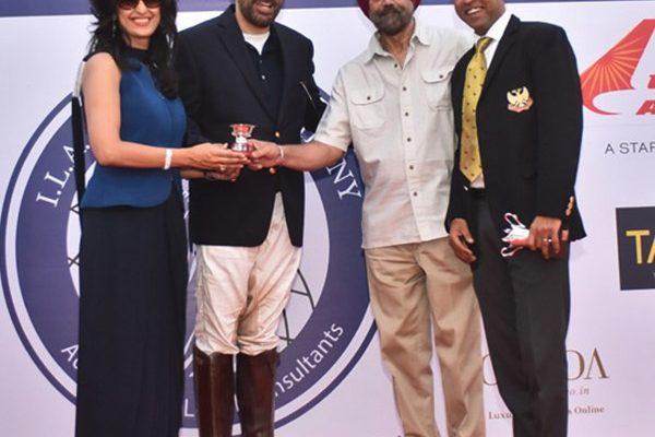 Bhopal-Pataudi-Polo-Cup