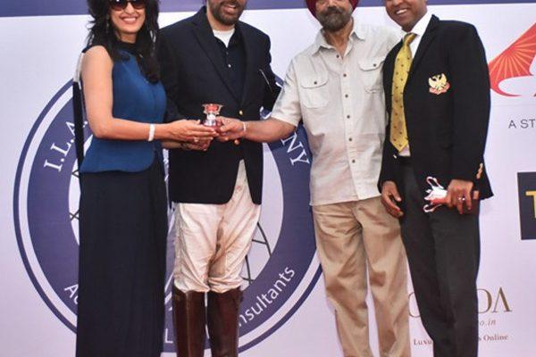 Bhopal-Pataudi-Polo-Cup-7